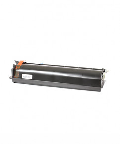 Kompatibilní laserový toner s: TOSHIBA T-4530E Black (30.000str.)