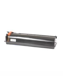 Kompatibilní laserový toner s: TOSHIBA T-2340E Black (22.000str.)