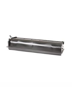 Kompatibilní laserový toner s: TOSHIBA T-2320E Black (22.000str.)