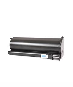 Kompatibilní laserový toner s: TOSHIBA T-1600E Black (5.000str.)