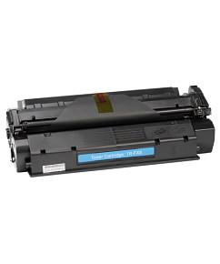 Kompatibilní laserový toner s: CANON CRG-T Black (3.500str.)