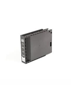 Kompatibilní inkoustová cartridge s: EPSON T7551 Black (130ml) - C13T755140
