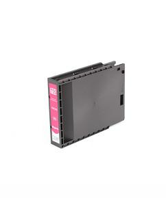 Kompatibilní inkoustová cartridge s: EPSON T7553 Magenta (70ml) - C13T755340
