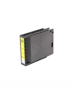 Kompatibilní inkoustová cartridge s: EPSON T7554 Yellow (70ml) - C13T755440