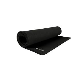 4W Herní podložka pod myš 90x40x0.4cm XXL černá