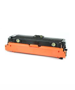 Kompatibilní laserový toner s: HP CF362X Yellow 508X (9.500str.)