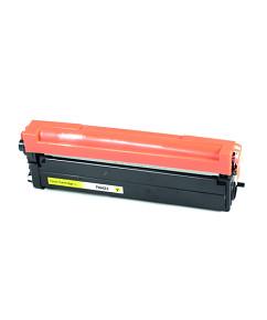 Kompatibilní laserový toner s: BROTHER TN-423 Yellow (4.000str.)
