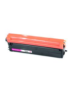 Kompatibilní laserový toner s: BROTHER TN-423 Magenta (4.000str.)