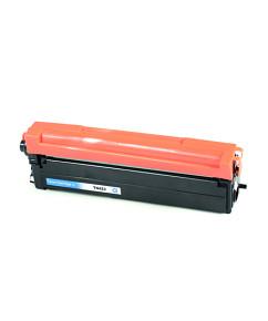 Kompatibilní laserový toner s: BROTHER TN-423 Cyan (4.000str.)