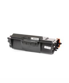 Kompatibilní laserový toner s: BROTHER TN-3512 Black (12.000str.)