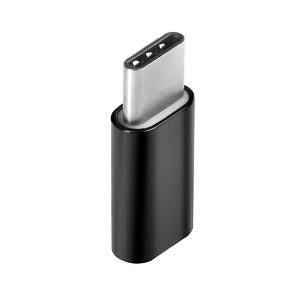Adapter Micro USB / MicroUSB TYPE