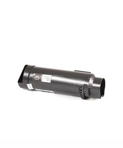 Kompatibilní laserový toner s: XEROX 6515 Black (5.500str.) - 106R03488