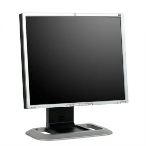 """HP 1965 LCD monitor TFT 19"""",1280x1024"""