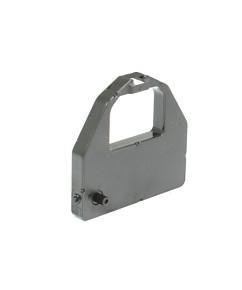 Kompatibilní páska do tiskárny, černá, pro Panasonic KXP 160, KXP 2130, 2135