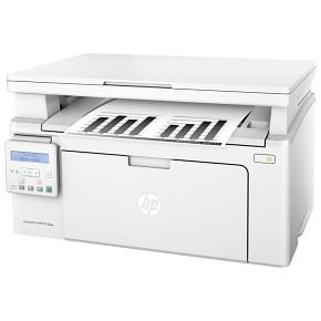 Multifunkční laserová tiskárna HP LaserJet Pro MFP M130nw (G3Q58A)