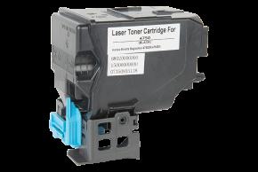 Kompatibilní laserový toner s: Konica Minolta TNP-18 Black (6.000str.) A0X5150