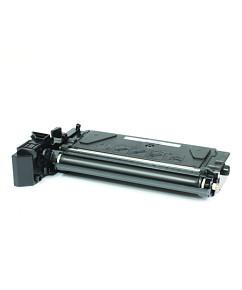 Kompatibilní laserový toner s: XEROX M20i Black (8.000str.) - 106R01048
