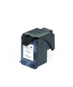 Kompatibilní inkoustová cartridge s: HP 304 XL Black (18ml) N9K08AE