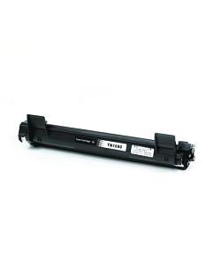 Kompatibilní laserový toner s: BROTHER TN-1090 Black (1.500str.)