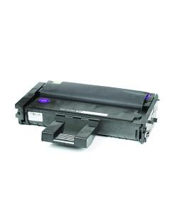 Kompatibilní laserový toner s: RICOH SP 277 Black (2.600str.) - 408160
