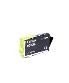 Kompatibilní inkoustová cartridge s: HP 903L Black (20ml) - T6L99AE
