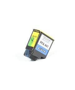 Kompatibilní inkoustová cartridge s: PHILIPS PFA 441 Black