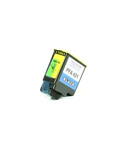Kompatibilní inkoustová cartridge s: PHILIPS PFA 421 Black