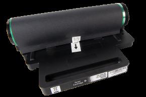 Kompatibilní válcová jednotka SAMSUNG CLT-R407 (24K/12,5CMY)
