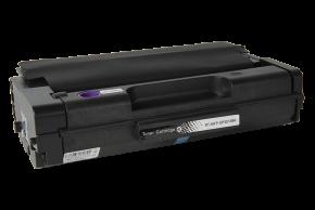 Kompatibilní laserový toner s: RICOH 406990 SP 3500 Black (6.400str.)