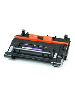 Kompatibilní laserový toner s: CANON CRG-039 Black (11.000str.)