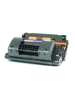 Kompatibilní laserový toner s: CANON CRG-039H Black (25.000str.)
