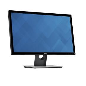 24˝ LCD Dell SE2417HG FHD 16:9/1ms/HDMI/VGA/3RNBD