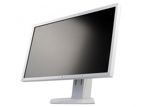 "23"" LCD LED EIZO FlexScan EV2316W Full HD (1920x1080), USB, VGA, DVI, DP"