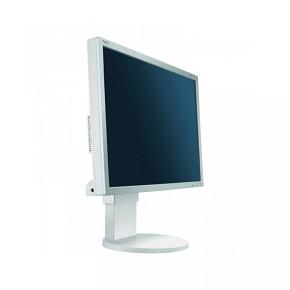 "22"" LCD NEC EA221WMe WSXGA+ (1680x1050), USB, VGA, DVI"