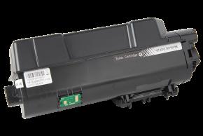 Kompatibilní laserový toner s: KYOCERA TK-1160 BLACK (7.200str.) - 1T02RY0NL0