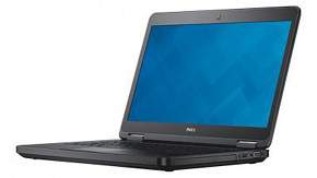 "DELL E5440 i5 4310U 2.0 GHz, 4096 MB, 500 GB HDD, DVD-RW, nVidia GT720 2GB, 14"", WIN7Pro"