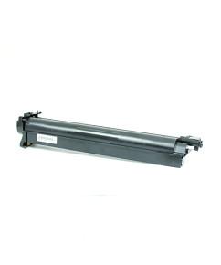 Kompatibilní laserový toner s: KONICA MINOLTA TN-214BK Black (20.000str.)