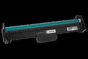 Kompatibilní válcová jednotka s: HP CF219A (12.000str.) DRUM