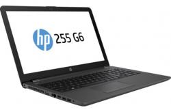 "HP 255 G6 AMD E2 1,5GHz, 4096MB, 1000GB,DVDRW, CAM,15,6"" WIN10 Home"