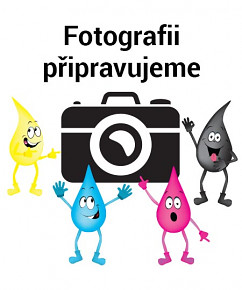CANON fotopapír A4 GP-401 Lesklý 190g (20listů)