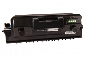 Kompatibilní laserový toner s: XEROX 3330 / 3335 / 3345 Black (15.000str.) - 106R03623