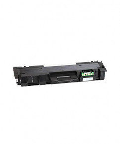 Kompatibilní laserový toner s: XEROX 106R02778 Black (3.000str.) - 3052 / 3225 / 3260