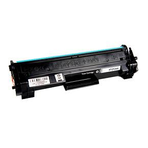 Kompatibilní laserový toner s: HP CF244A (44A)