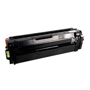 Kompatibilní laserový toner s: SAMSUNG CLT-K505L Black (6.000str)