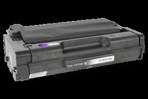 Kompatibilní laserový toner s: RICOH SP-377 Black (6.400str.) - 408162