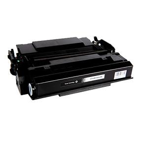 Kompatibilní laserový toner s: CANON CRG-041H Black (20.000str)