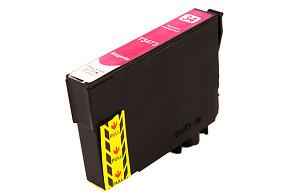 Kompatibilní inkoustová cartridge s: EPSON T3473 Magenta