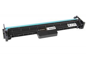 Kompatibilní optický Fotoválec s: HP CF232A DRUM