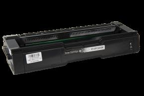 Kompatibilní laserový toner s: RICOH SP C340 Black - 407899