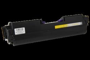 Kompatibilní laserový toner s: RICOH SP C352 Yellow